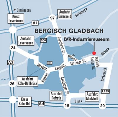 Singles bergisch gladbach umgebung
