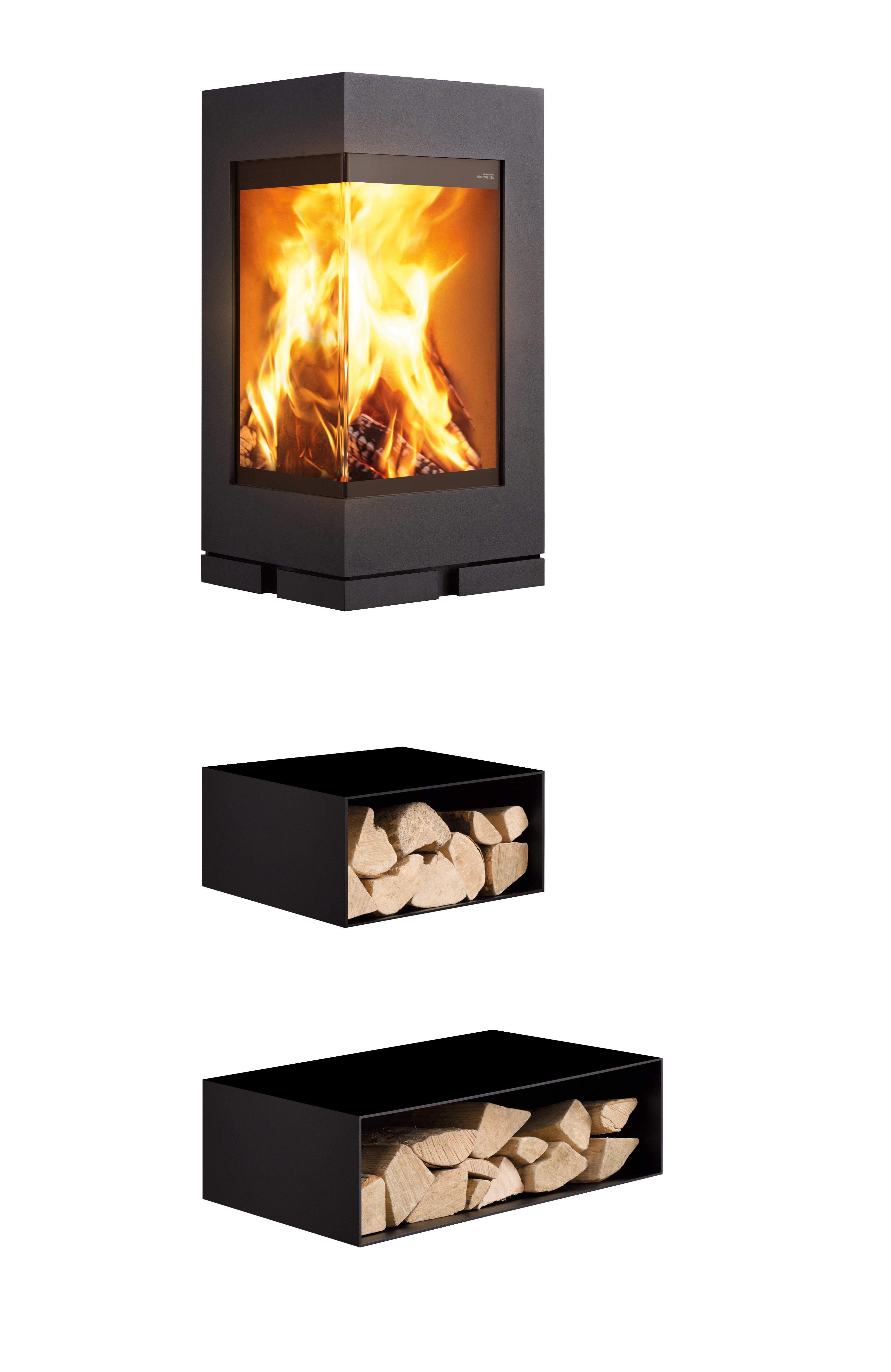 stahlinnovationspreis 2015 lvr industriemuseum. Black Bedroom Furniture Sets. Home Design Ideas